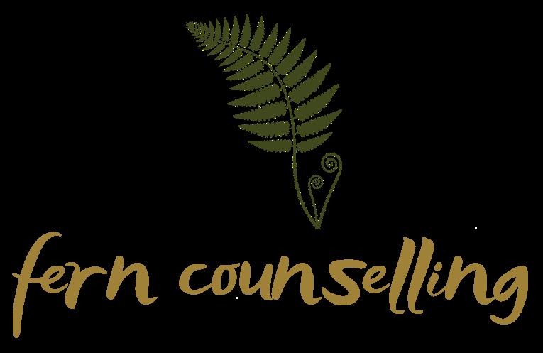 Louise Allen – Fern Counselling